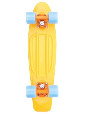 "Penny Skateboards High Vibe 22.0"" Complete"