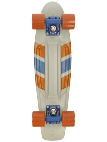"Penny Skateboards Chevron 22.0"" Cruiser complet"