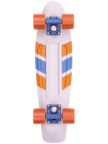 "Penny Skateboards Chevron 22.0"" Complete"