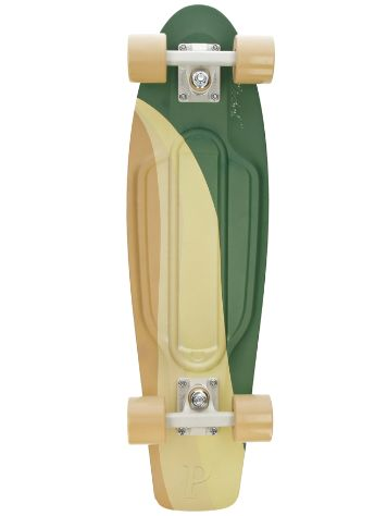 "Penny Skateboards Swirl 27.0"" Skateboard"