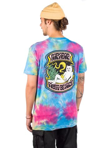 RIPNDIP Moonlight Bliss T-Shirt