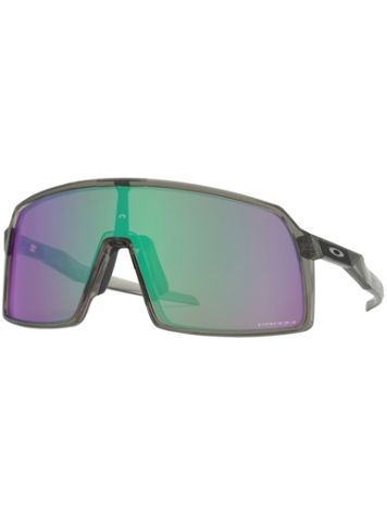 Oakley Sutro Grey Ink Son?na O?ala