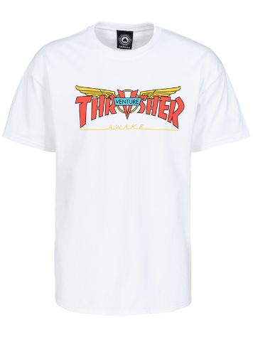 Thrasher Venture Collab Tricko