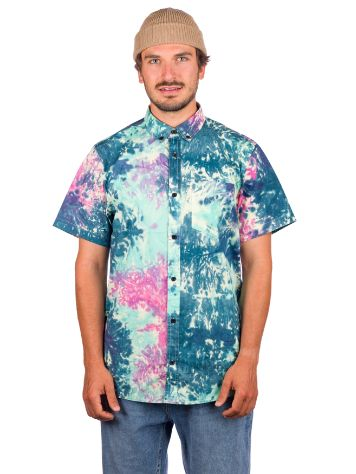 Empyre Mellow Chemise