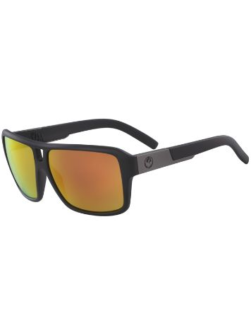 Dragon Dr The Jam LL Ion Matte Black Gafas de Sol