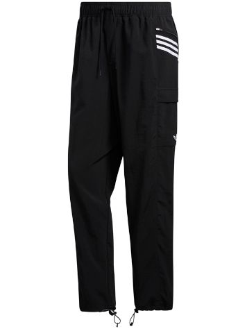 adidas Skateboarding Workshop 2.0 Jogging Pants
