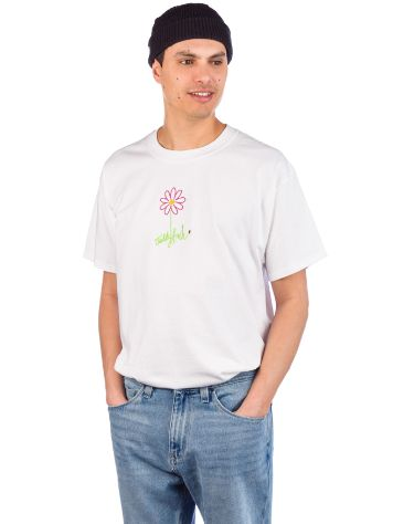 Teddy Fresh Busy Bee T-Shirt