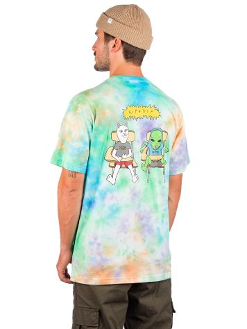 RIPNDIP Butz Up T-Shirt