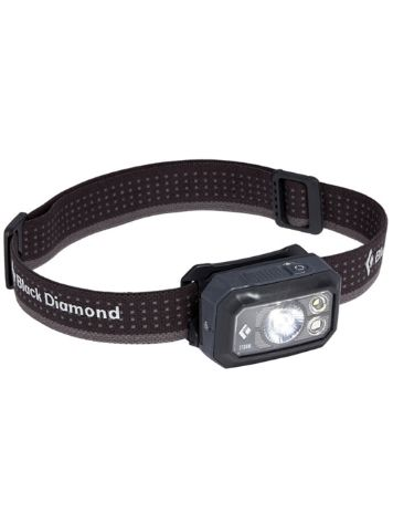 Black Diamond Storm 375 Stirnlampe