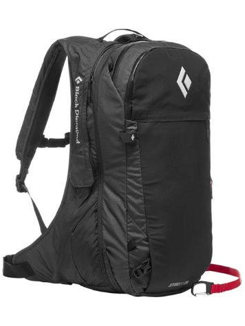 Black Diamond Jetforce Pro Pack 25L Rucksack