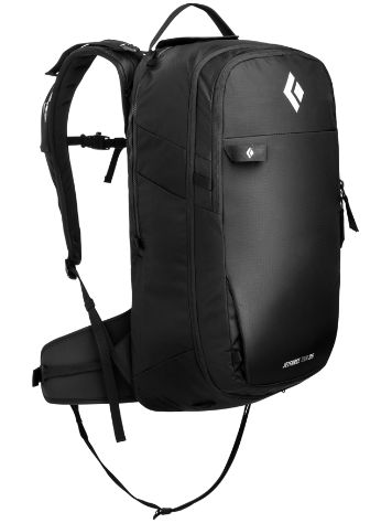 Black Diamond Jetforce Tour Pack 26L Ryggsäck
