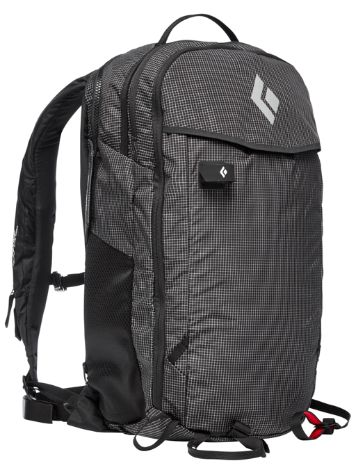 Black Diamond Jetforce UL Pack 26L Batoh