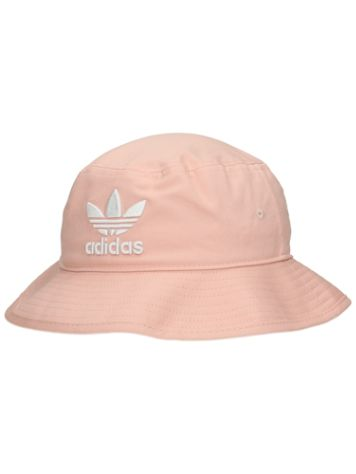 adidas Originals Bucket Hoed