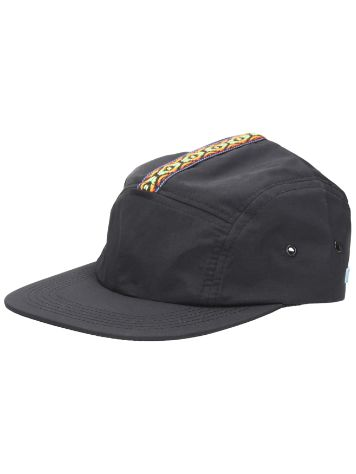 Butter Goods Trail Camp Cap