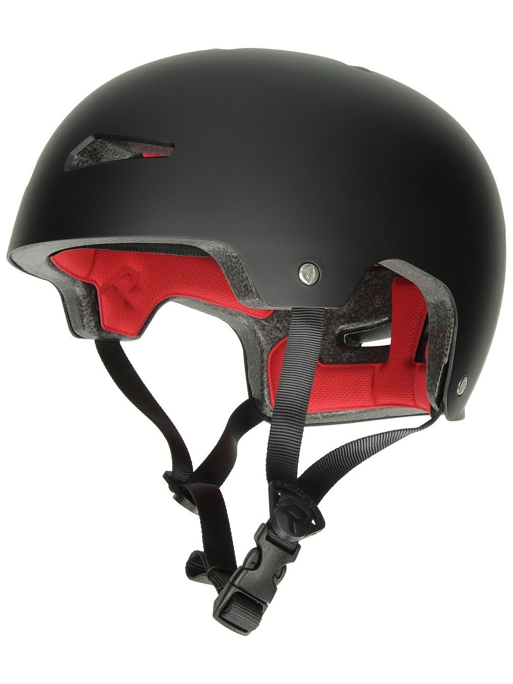 Elite 2.0 Casco da Skateboard