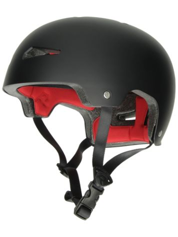REKD Elite 2.0 Casco da Skateboard