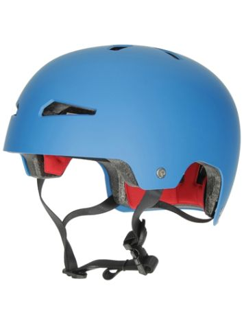 REKD Elite 2.0 Casco Skateboard