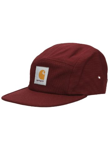 Carhartt WIP Backley Caps