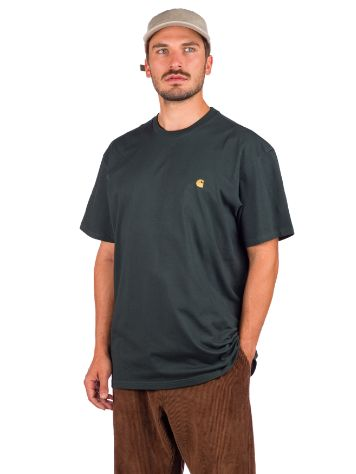 Carhartt WIP Chase Tricko