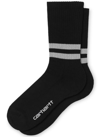 Carhartt WIP Flect Chaussettes