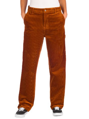 Carhartt WIP Pierce Straight Broek