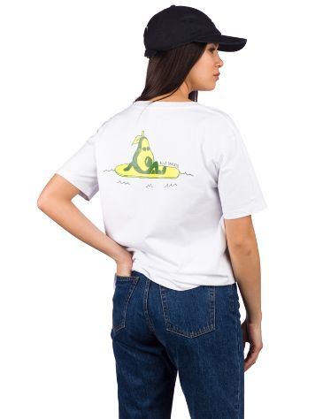 Blue Tomato Avocado T-shirt