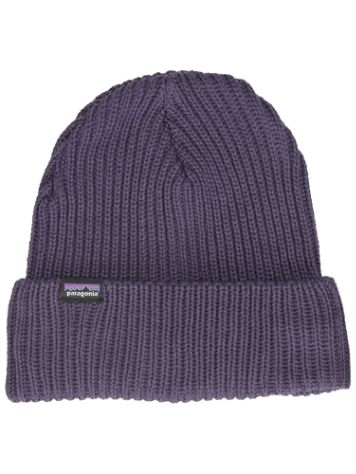 Patagonia Fishermans Rolled Bonnet