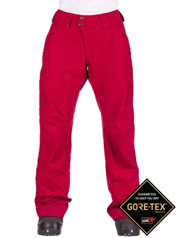 Patagonia Powder Bowl Pantaloni