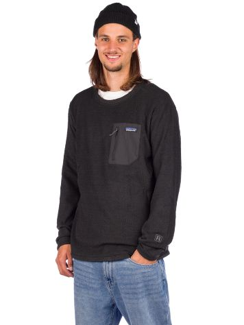 Patagonia R1 Air Crew Fleece Pullover