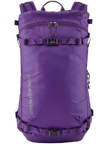 Patagonia Descensionist 32L Reppu