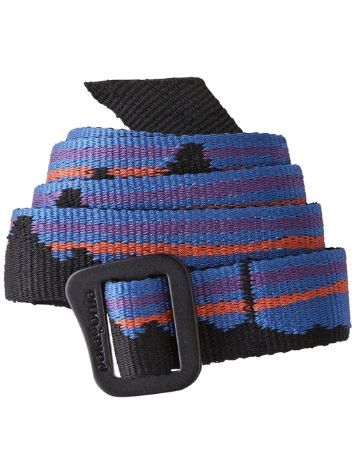 Patagonia Friction Riem