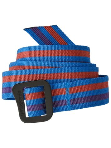 Patagonia Friction Ceinture