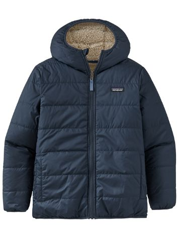 Patagonia Reversible Ready Freddy Casaco