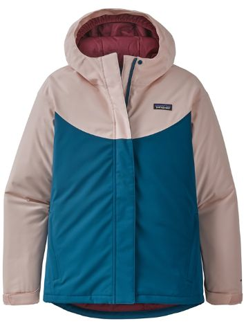 Patagonia Everyday Ready Jacka