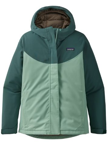 Patagonia Everyday Ready Giacca