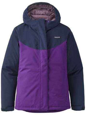 Patagonia Everyday Ready Veste