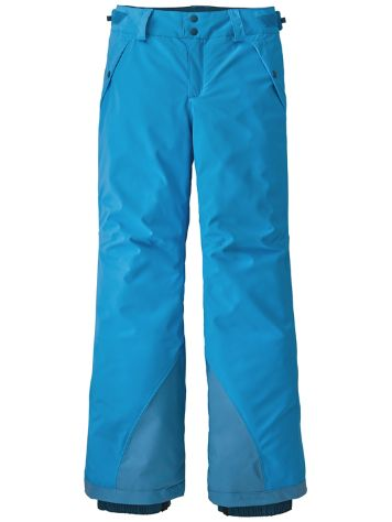 Patagonia Everyday Ready Pantalon