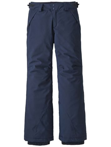 Patagonia Everyday Ready Pantaloni