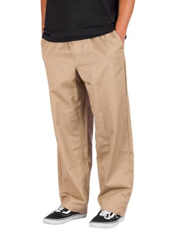 Empyre Johnny E-Waist Trouser Pantalon