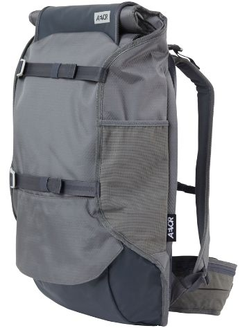AEVOR Travel Pack Rucksack