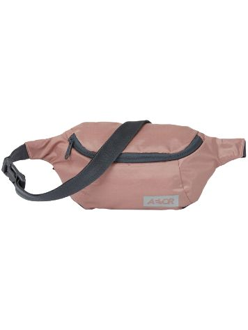 AEVOR Ripstop Hip Bag