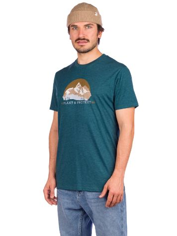 Tentree Plant & Protect Classic T-Shirt