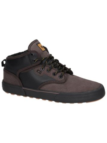 Globe Motley Mid Chaussures de Skate