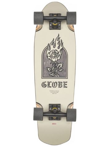 "Globe Trooper 27.0"" Cruiser"