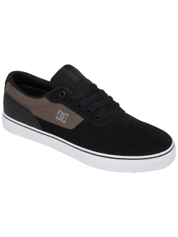 DC Switch Chaussures de Skate
