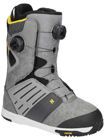 DC Judge 2021 Snowboardboots