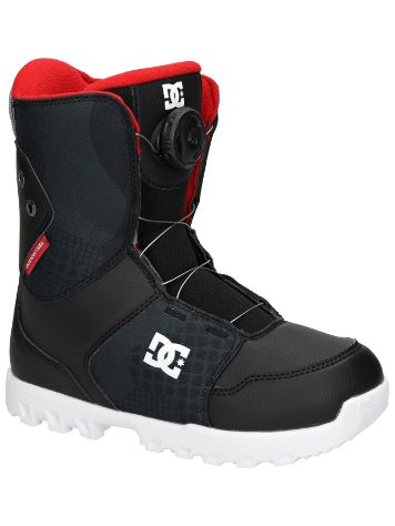 DC Scout Snowboard-Boots 2021