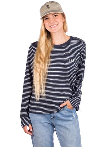 Roxy Feel Sand T-Shirt manches longues