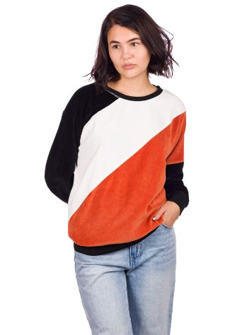 Roxy Surf Spot Sweater