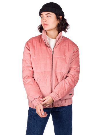 Roxy Adventure Coast Jacke
